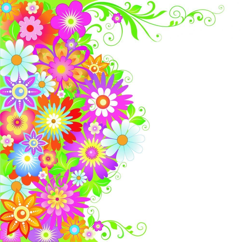 вечером цветы для стенгазеты картинки можно выбрать нашем