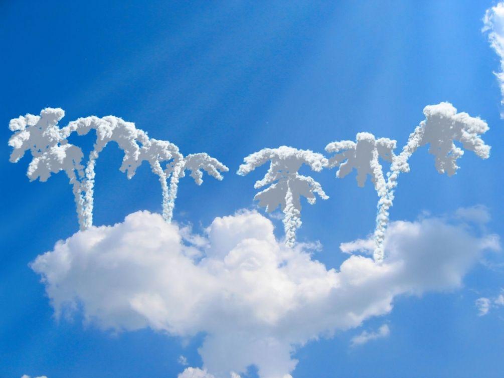 Скрап открытки, картинка с надписью воздух