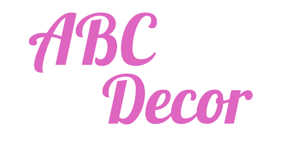 ABC Decor
